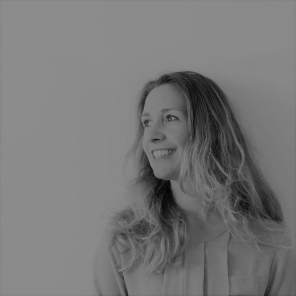proeflezer-Esther-Gierveld