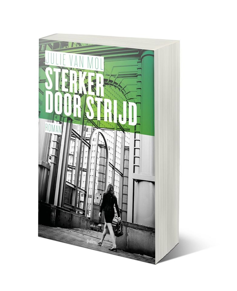 mock-up-sterker-door-strijd