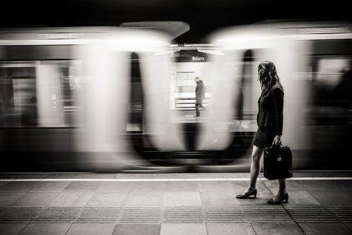 sterker-door-strijd-metrostation-beurs
