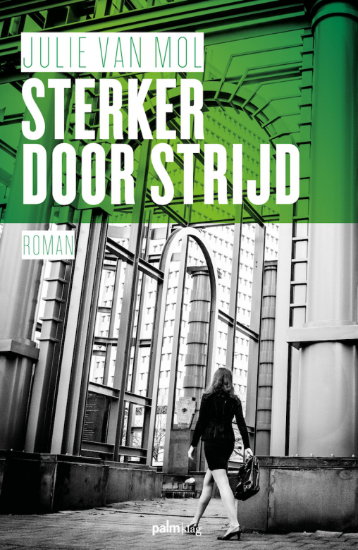 Sterker-door-strijd-cover